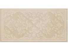 Декор Italon Charme Evo Floor Onyx Inserto Broccato 30x60 см