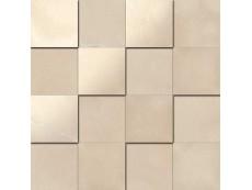 Мозаика Italon Charme Evo Floor Onyx Mosaico 3D 30x30 см