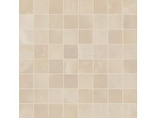 Мозаика Italon Charme Evo Floor Onyx Mosaico Lux 29,2x29,2 см