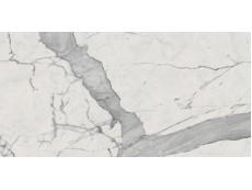 Керамогранит Italon Charme Evo Floor Statuario Lux/Ret 44x88 см