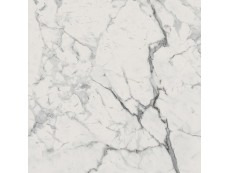 Керамогранит Italon Charme Evo Floor Statuario Lux/Ret 59x59 см