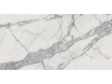 Керамогранит Italon Charme Evo Floor Statuario Nat/Ret 60x120 см