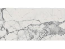 Керамогранит Italon Charme Evo Floor Statuario Nat/Ret 45x90 см