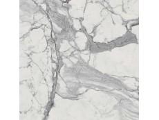 Керамогранит Italon Charme Evo Floor Statuario Nat/Ret 80x80 см
