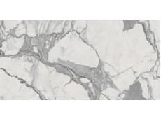 Керамогранит Italon Charme Evo Floor Statuario Cer/Ret 30x60 см