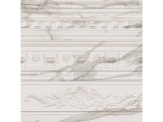 Декор Италон Шарм Эво Калакатта Арти 25x75 см