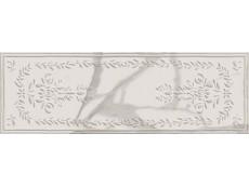 Декор Италон Шарм Эво Калакатта Бьюти 25x75 см
