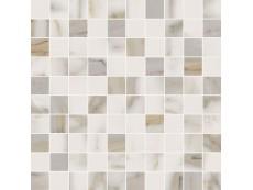 Мозаика Италон Шарм Эво Калакатта 30,5x30,5 см