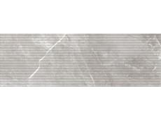 Декор Италон Шарм Эво Империале Вэйв 25x75 см