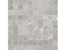 Мозаика Италон Шарм Эво Империале 30,5x30,5 см