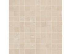 Мозаика Италон Шарм Эво Оникс 30,5x30,5 см