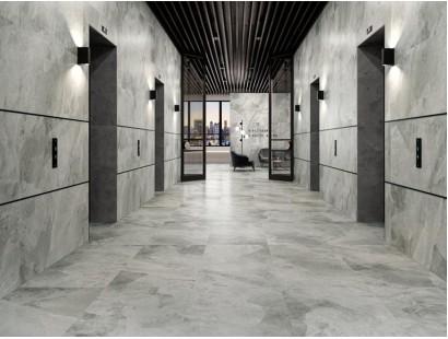 Italon Charme Extra Floor (напольная)