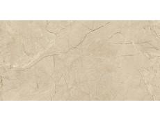 Керамогранит Italon Charme Extra Floor Arcadia Cer/Ret 30x60 см