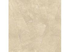 Керамогранит Italon Charme Extra Floor Arcadia Lux/Ret 59x59 см
