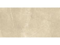 Керамогранит Italon Charme Extra Floor Arcadia Lux/Ret 120x60 см