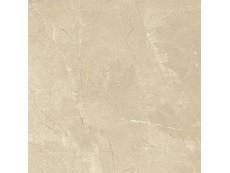 Керамогранит Italon Charme Extra Floor Arcadia Nat/Ret 60x60 см