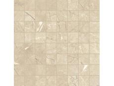 Мозаика Italon Charme Extra Floor Arcadia Mosaico Lux 29,2x29,2 см
