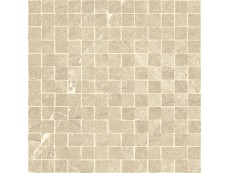 Мозаика Italon Charme Extra Floor Arcadia Mosaico Split 30x30 см