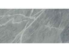 Керамогранит Italon Charme Extra Floor Atlantic Cer/Ret 30x60 см