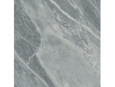 Керамогранит Italon Charme Extra Floor Atlantic Lux/Ret 59x59 см