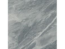 Керамогранит Italon Charme Extra Floor Atlantic Nat/Ret 60x60 см