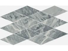Мозаика Italon Charme Extra Floor Atlantic Mosaico Diamond 28x48 см