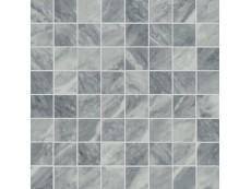 Мозаика Italon Charme Extra Floor Atlantic Mosaico Lux 29,2x29,2 см