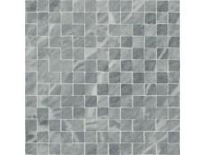 Мозаика Italon Charme Extra Floor Atlantic Mosaico Split 30x30 см