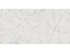 Керамогранит Italon Charme Extra Floor Carrara Cer/Ret 30x60 см