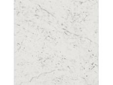 Керамогранит Italon Charme Extra Floor Carrara Lux/Ret 59x59 см