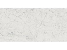 Керамогранит Italon Charme Extra Floor Carrara Lux/Ret 120x60 см