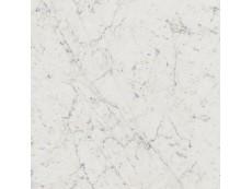 Керамогранит Italon Charme Extra Floor Carrara Nat/Ret 60x60 см