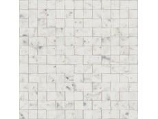 Мозаика Italon Charme Extra Floor Carrara Mosaico Split 30x30 см