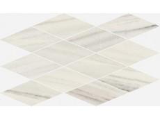 Мозаика Italon Charme Extra Floor Lasa Mosaico Diamond 28x48 см