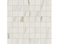 Мозаика Italon Charme Extra Floor Lasa Mosaico Lux 29,2x29,2 см