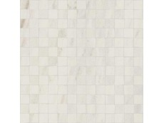 Мозаика Italon Charme Extra Floor Lasa Mosaico Split 30x30 см