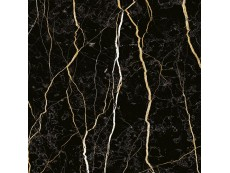 Керамогранит Italon Charme Extra Floor Laurent Lux/Ret 59x59 см