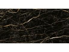 Керамогранит Italon Charme Extra Floor Laurent Lux/Ret 120x60 см