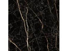 Керамогранит Italon Charme Extra Floor Laurent Nat/Ret 60x60 см