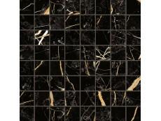 Мозаика Italon Charme Extra Floor Laurent Mosaico Lux 29,2x29,2 см