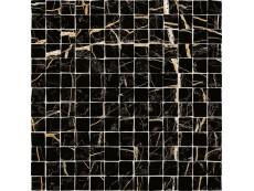 Мозаика Italon Charme Extra Floor Laurent Mosaico Split 30x30 см