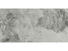 Керамогранит Italon Charme Extra Floor Silver Cer/Ret 30x60 см