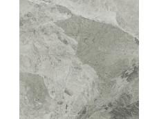 Керамогранит Italon Charme Extra Floor Silver Lux/Ret 59x59 см