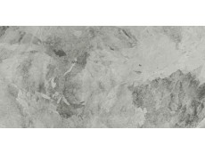 Керамогранит Italon Charme Extra Floor Silver Nat/Ret 160x80 см