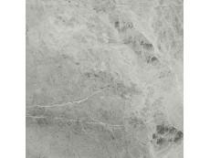 Керамогранит Italon Charme Extra Floor Silver Nat/Ret 80x80 см