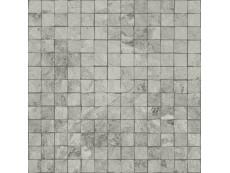 Мозаика Italon Charme Extra Floor Silver Mosaico Split 30x30 см