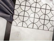 Italon Charme Floor (напольная)