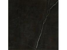 Керамогранит Italon Charme Floor Black Lap/Ret 60x60 см