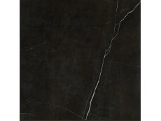 Керамогранит Italon Charme Floor Black Nat/Ret 60x60 см