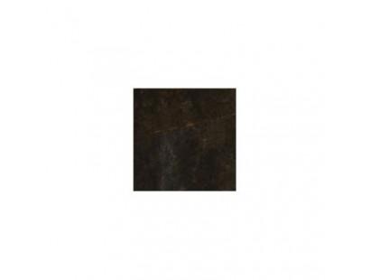 Вставка Italon Charme Floor Black Tozzetto Lap 7,2x7,2 см